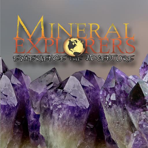 mineral-explorers-amethyst-bg