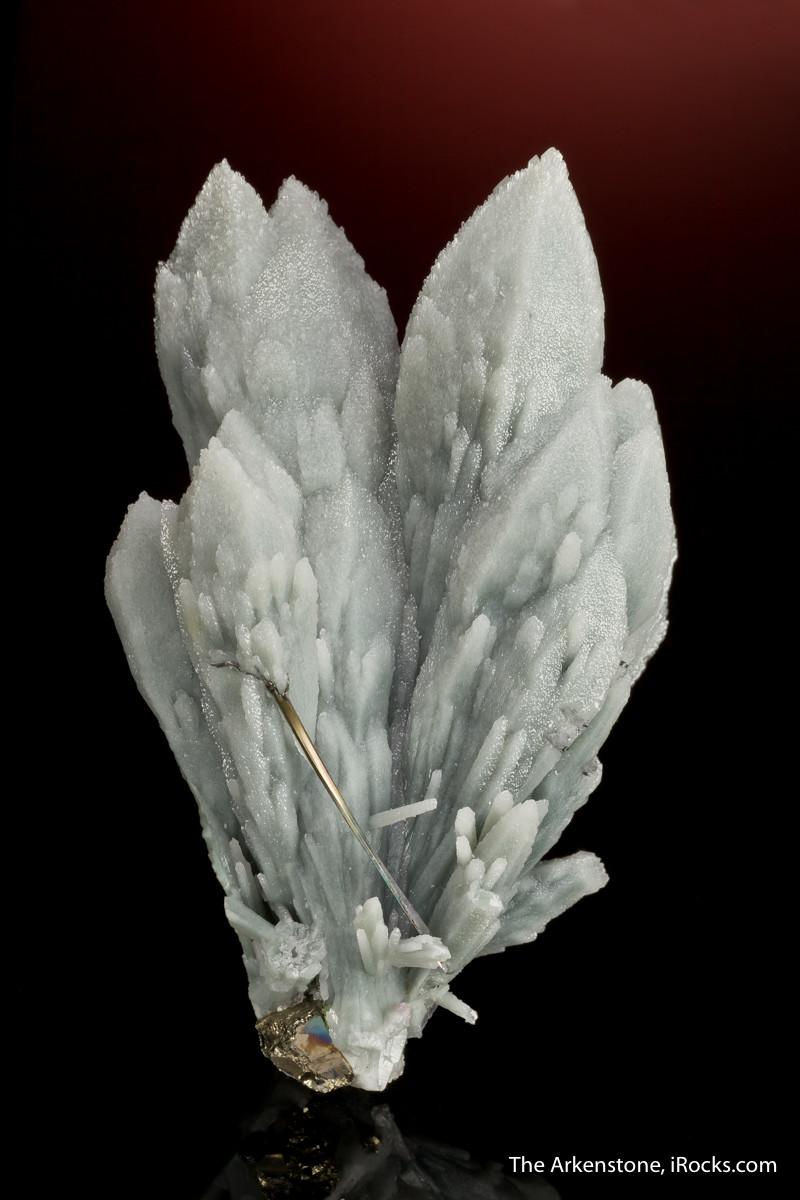 quartz-bismuthinite-shangbaomine-china-128mm-jb807-05-2