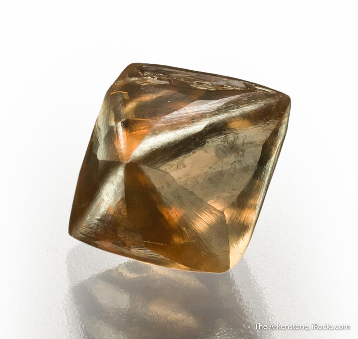 diamond-argyle-australia-404cts-jb1413-73-2