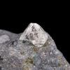 Diamond-MirPipe-Russia-5cm-22