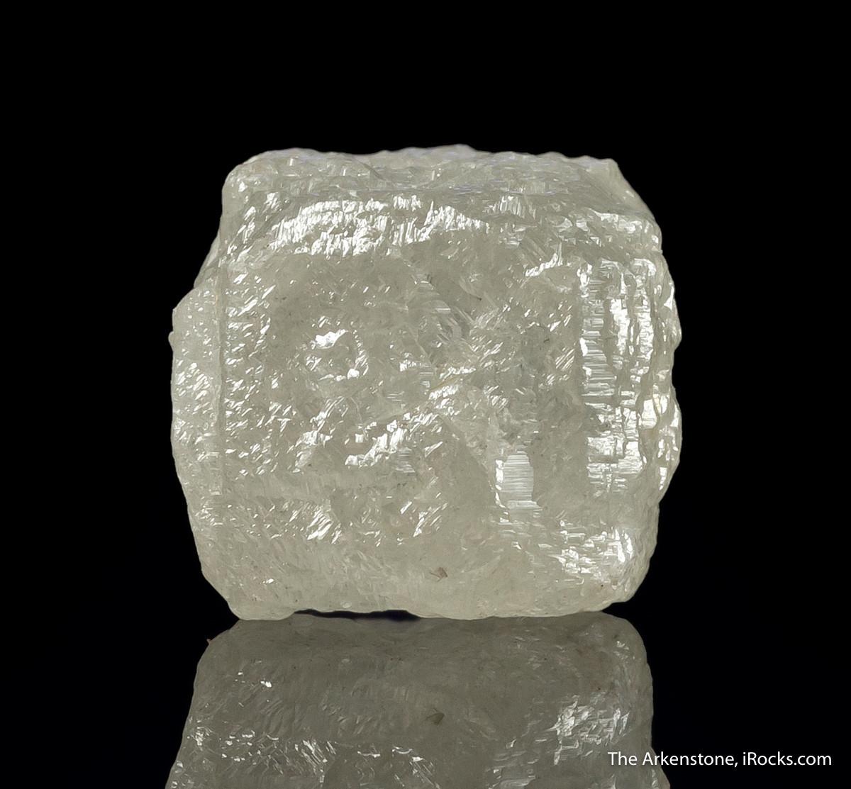 diamond-russia-1487cts-jb1414-41