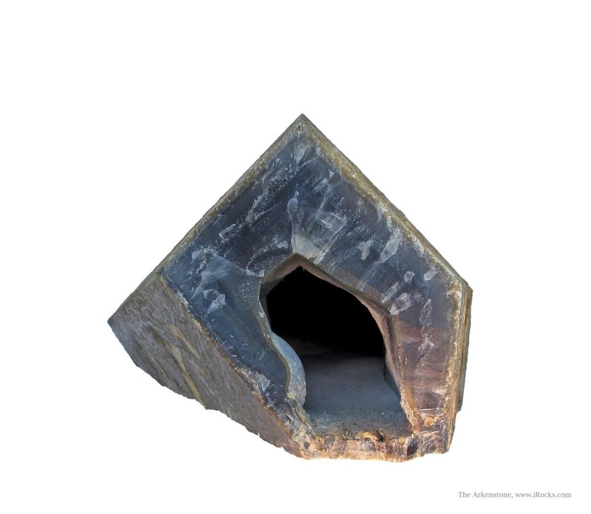 soreg14a18a-art-soregaroli-fine-minerals