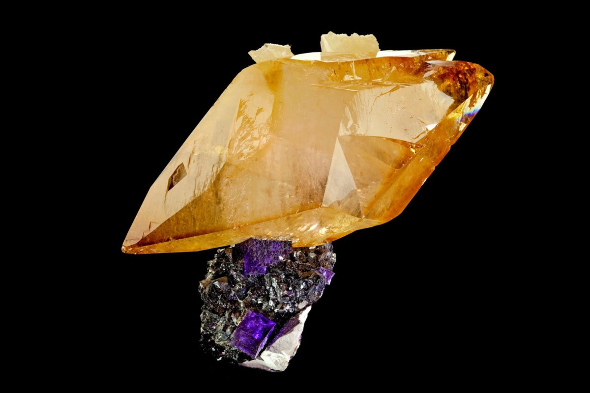 image15a-pospisil-calcite-on-fluorite-sphalerite-missouri-1-joe-budd