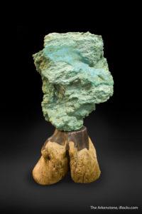 turquoise_mg_5406-wm
