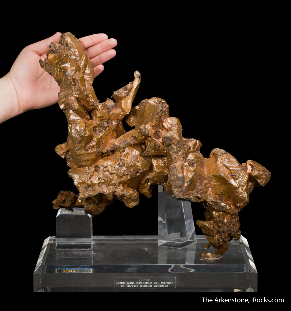 copper-centralmine-michigan-38cm-jb1743-hand
