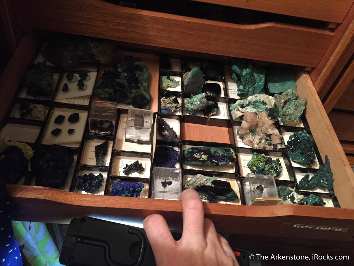 img_0673-kay-robertson-mineral-collection