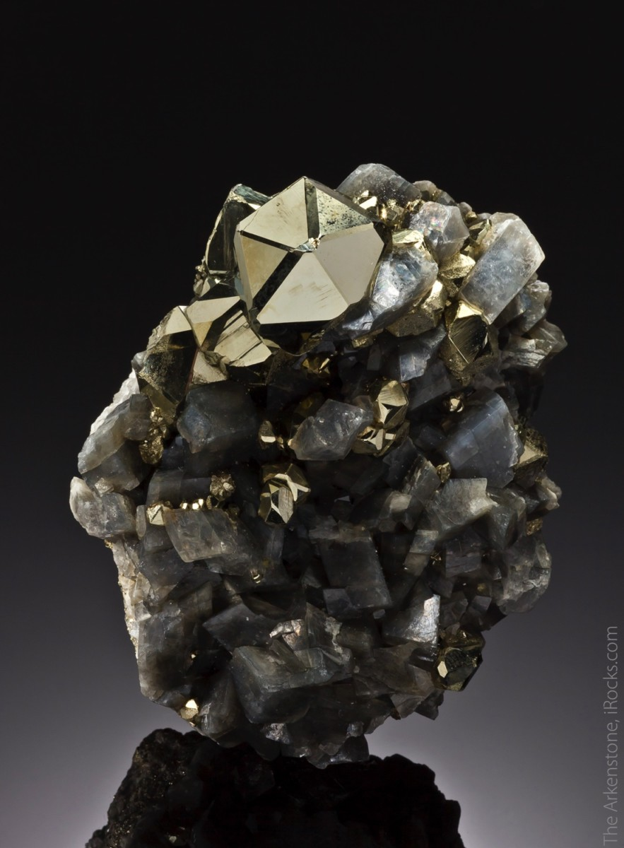 pyrite-dolomite-chivormine-colombia-88mm-jb1624-86-wm