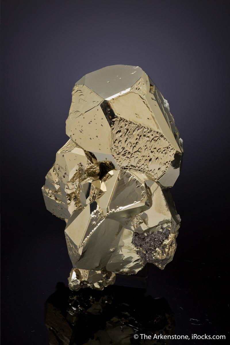 pyrite-merelanihills-tanzania-125mm-jb1468-17-fine-mineral-specimens