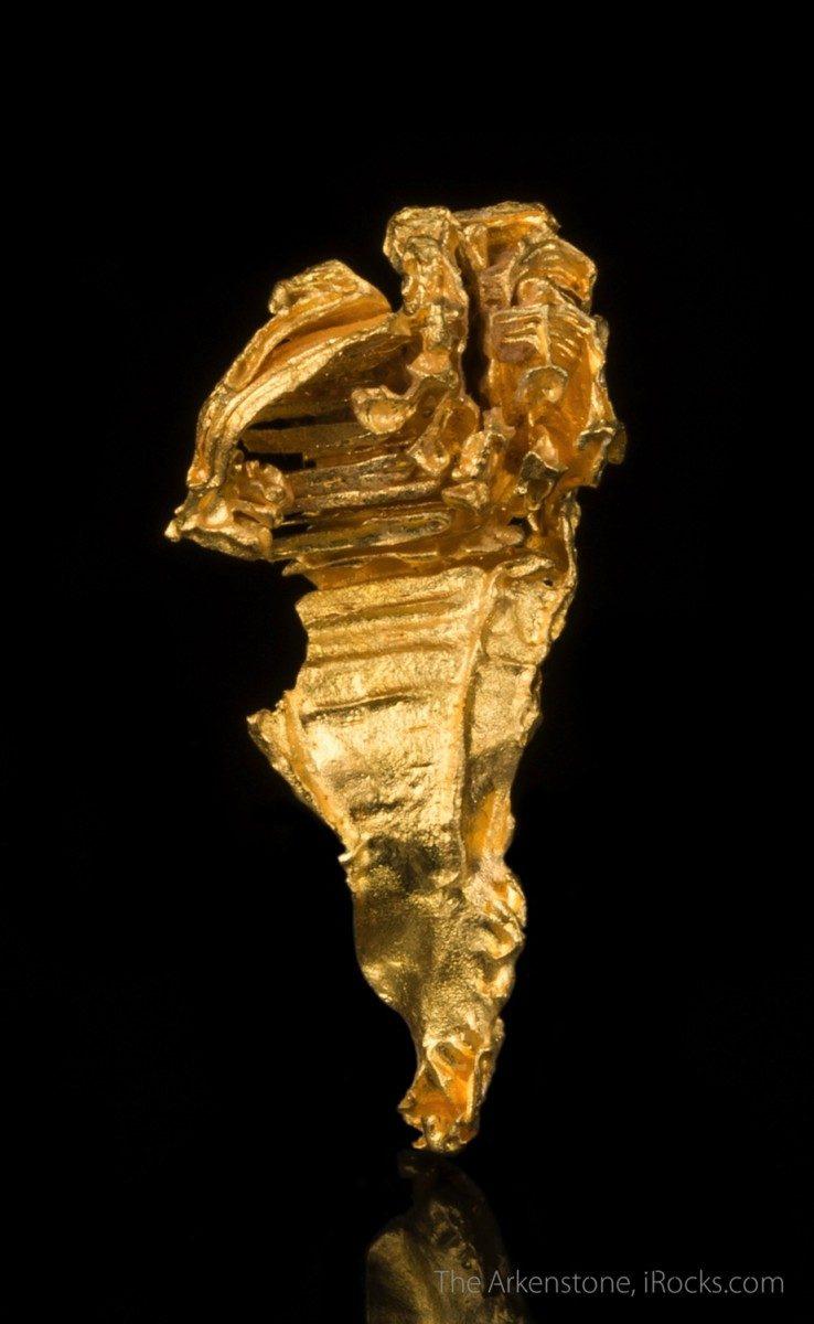 gold1602a-wm