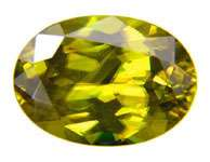 Sometimes species referred Sphene outdated correct Titanite accepted