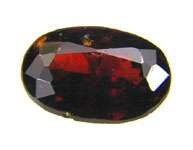 About years ago substantial discovery finest red gem quality