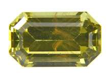 These classic Apatites This material known unique greenish yellow