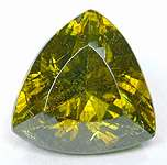 Some best color Sphalerite world comes Spain A large percentage stones