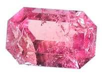 Pezzottaite great new gem discoveries 20 years It Cesium bearing Beryl