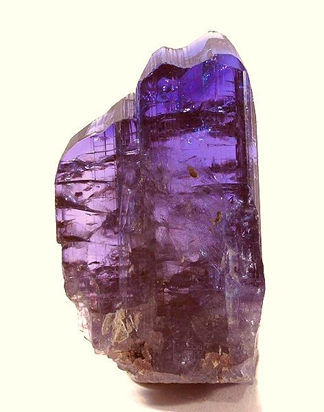 This specimen glassy brilliantly lustrous semi transparent It rich