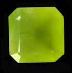 A rare unique color occurrence Opal unlike I seen Brazil virtually