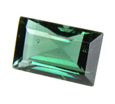 Tourmalines diverse popular gems They gems occur natural bicolor
