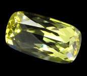 These classic Apatites This material known s unique greenish yellow