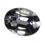 Spinel gem comes great range colors Most people familiar Ruby Spinels