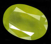 This material variety Vesuvianite called California Jade The stone