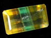 Fluorites come virtually colors rainbow gems occur multicolor stones I