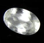 Magnesite relatively rare carbonate world Brumado Brazil This material