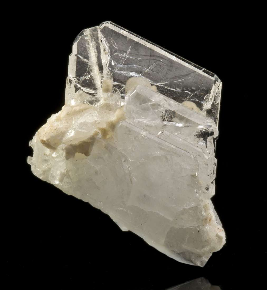 This superb crystal best example gram gram I species seen The piece 3