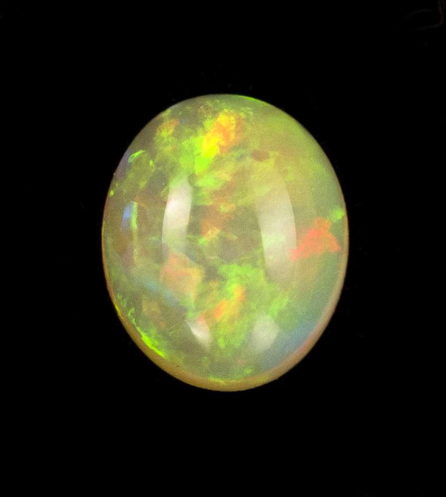 3 84 carats 125 carat superb polish Cut Spectrum Award winning faceter