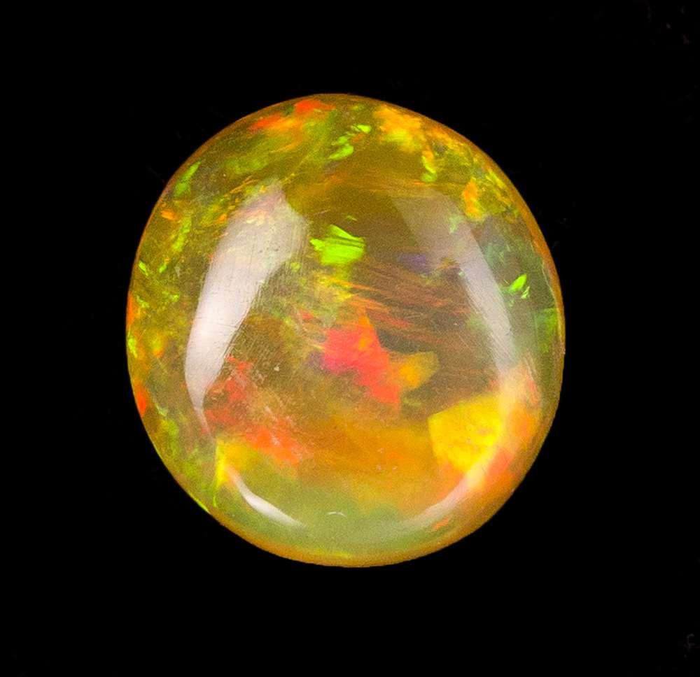 2 88 carats 125 carat superb polish Cut Spectrum Award winning faceter
