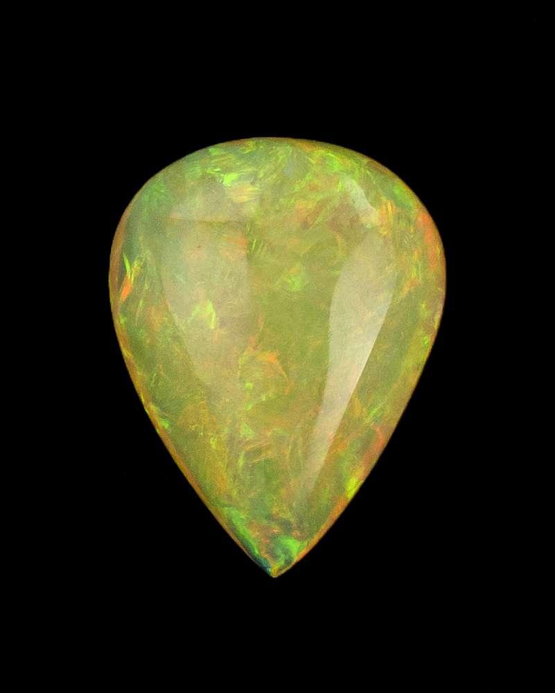 10 22 carats 225 carat superb polish Cut Spectrum Award winning