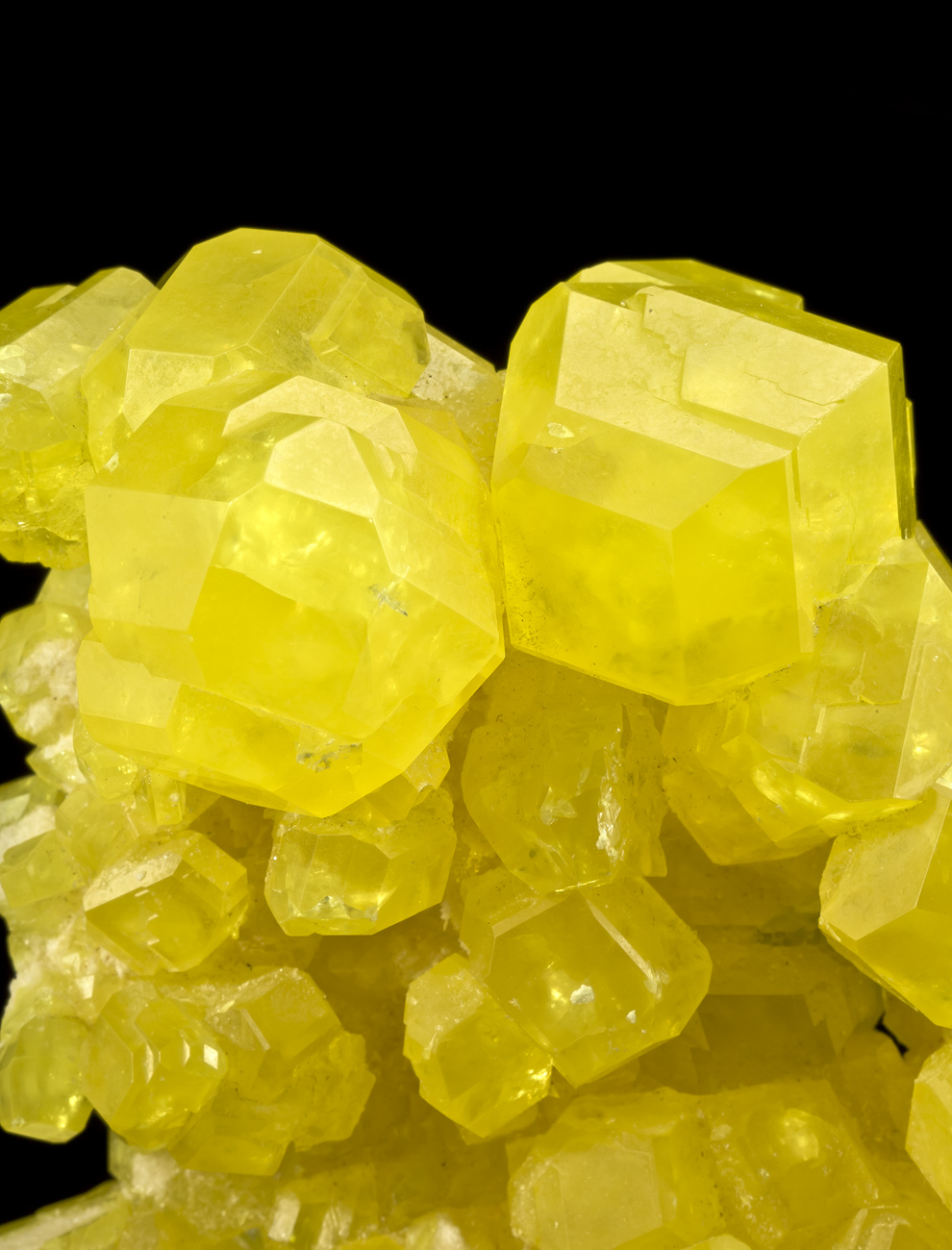 Sulfur Properties and Meaning + Photos | Crystal Information |Sulfur Mineral