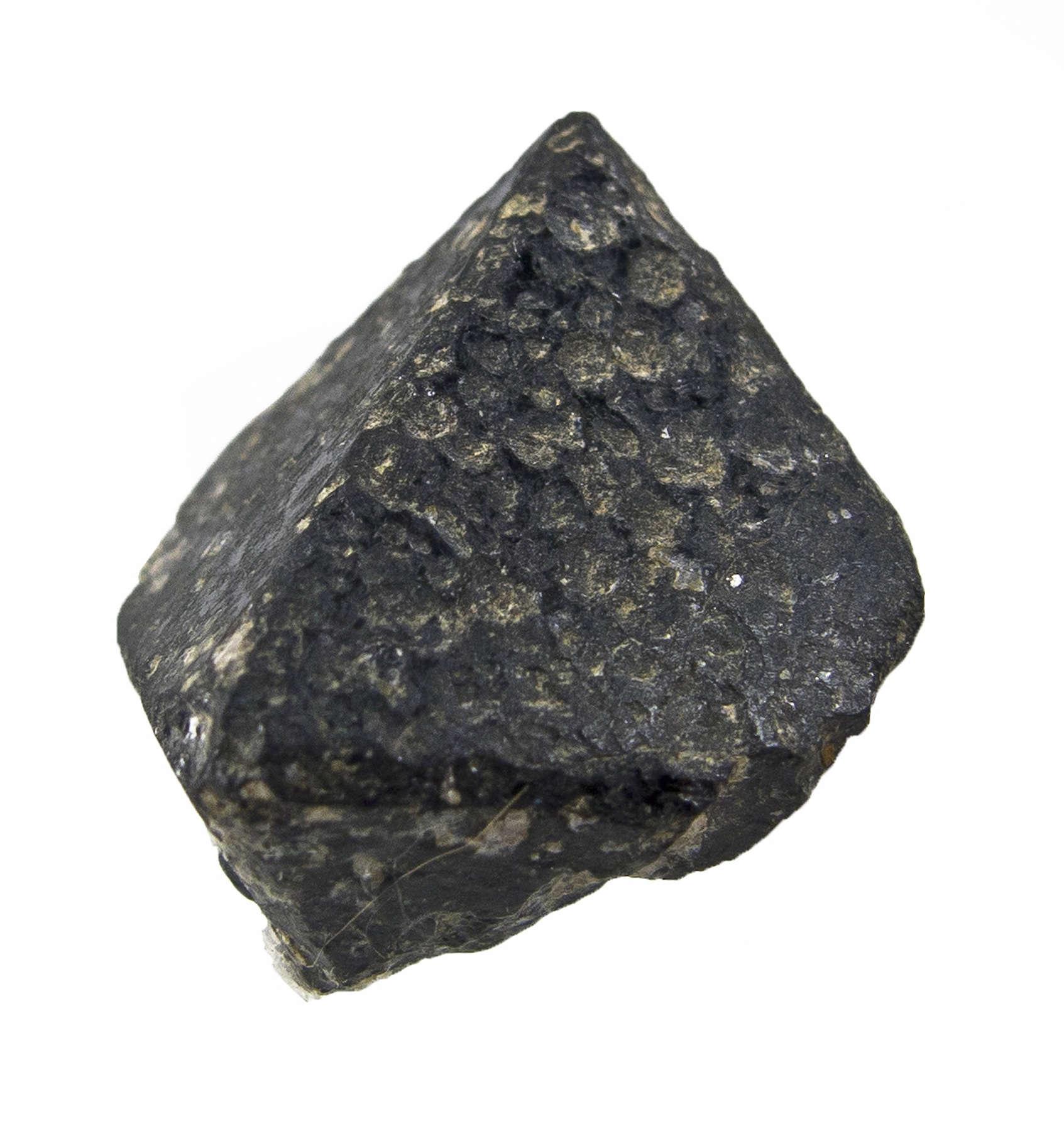 Chromite - YouTube  |Chromate Mineral