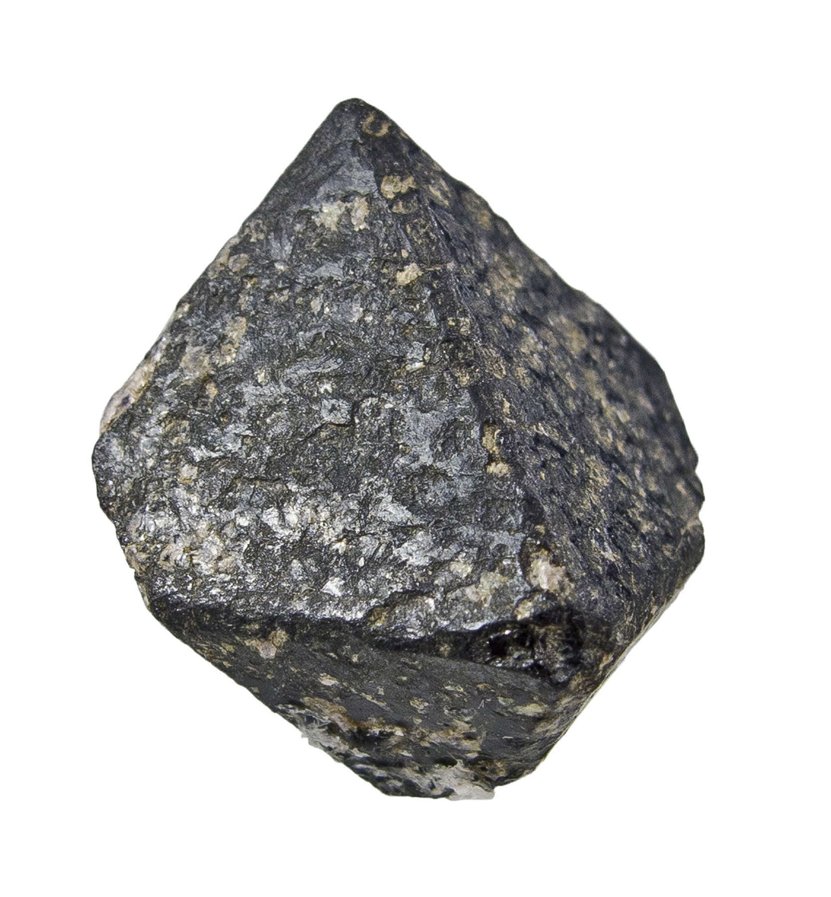 Chromium - Simple English Wikipedia, the free encyclopedia  |Chromate Mineral