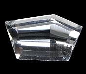 Montebrasite Hydroxyl analogue Amblygonite virtually impossible