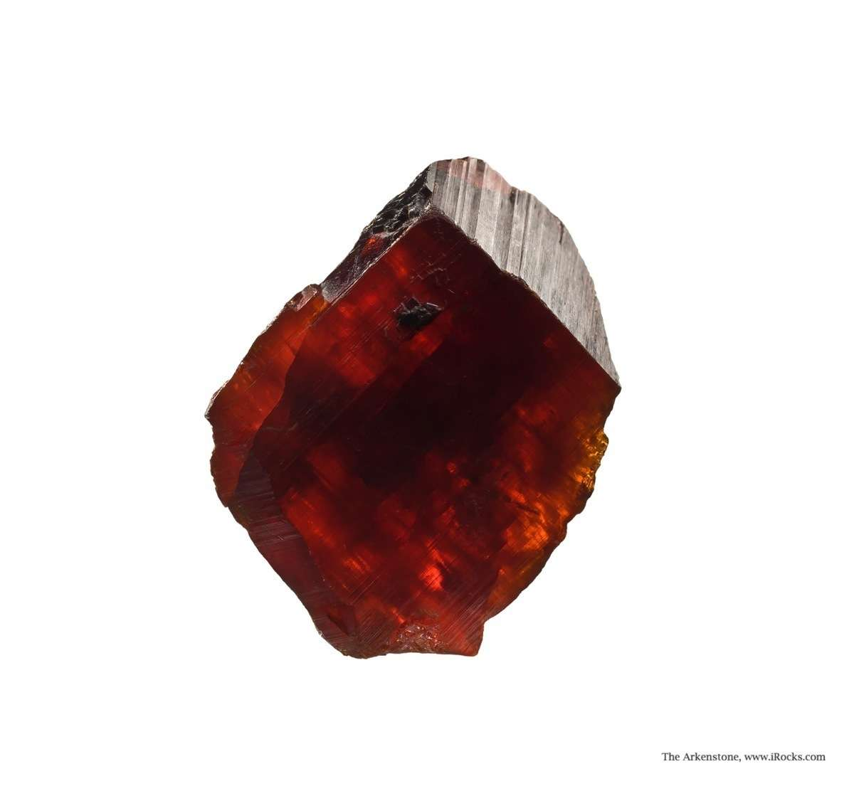 These remarkable crystals considered seen best species started trickle