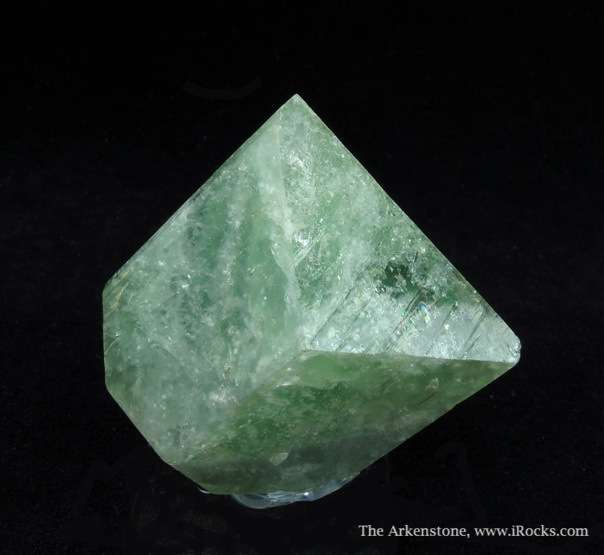 These green Hydroxlherderites rare Shigar Valley highly sought unique