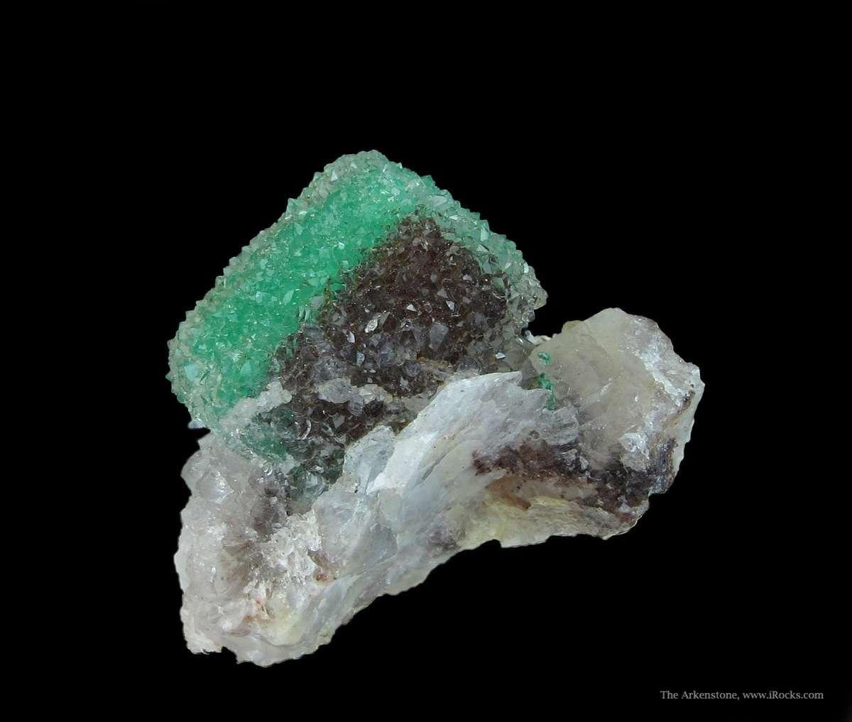 Enchanting unique thumbnail great form mineralogical The original
