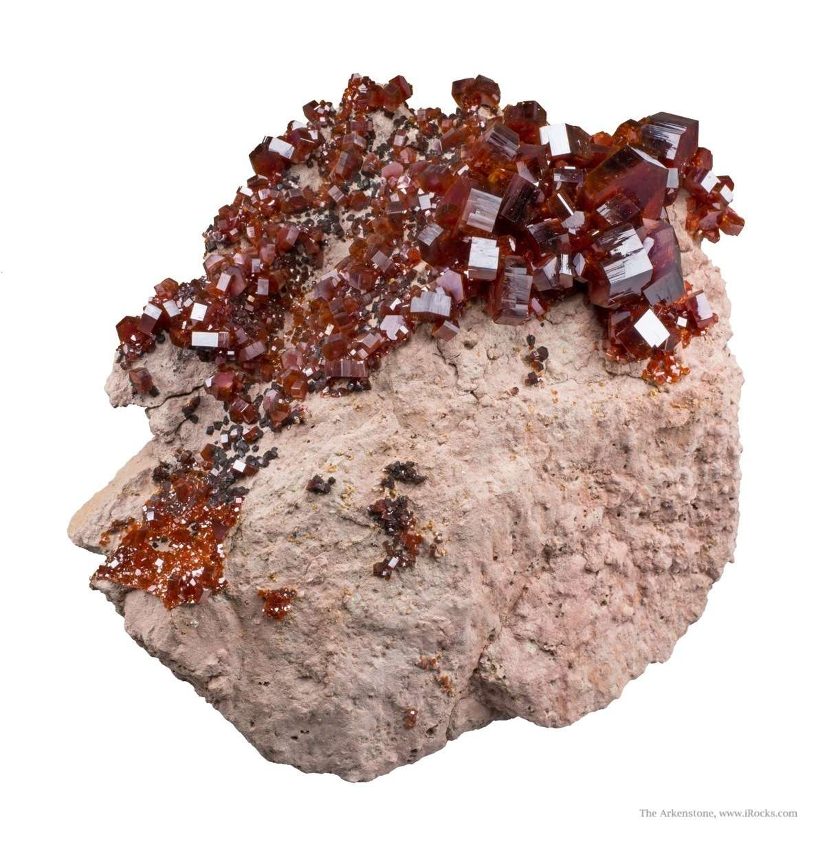From 2009 noted thick robust crystals large specimen crystals 1 6 cm