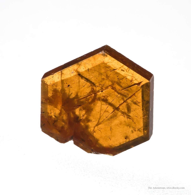 I saved jewel like thumbnail inventory gemstone dealer measured