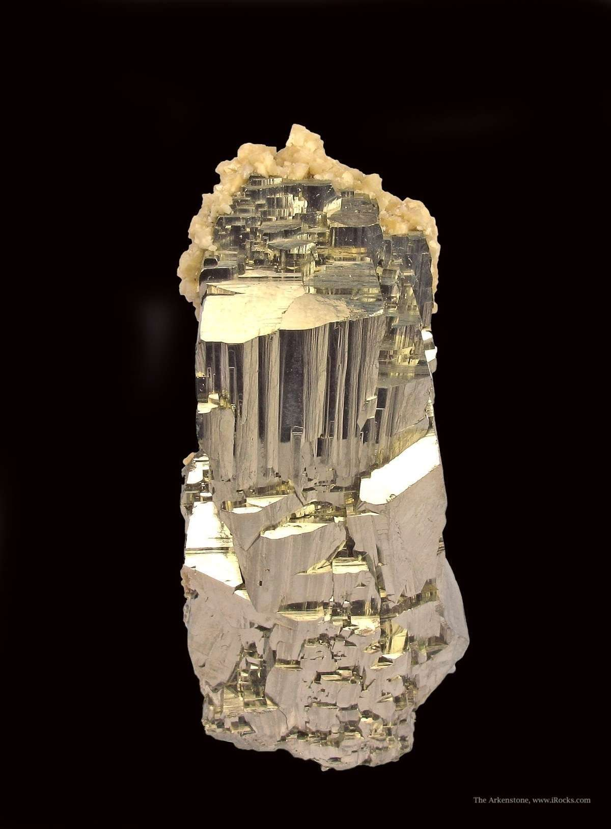 First developed 1898 Gavorrano Europe s important important Pyrite
