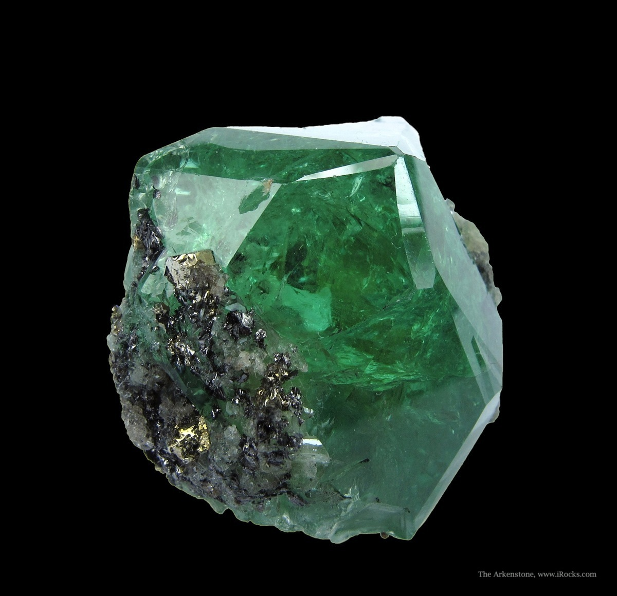 Tsavorite gem green garnets generally regarded world s best size range