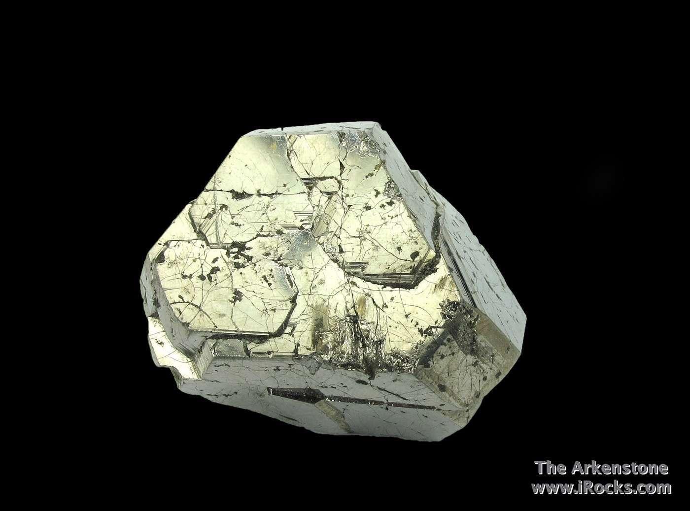 Some largest sharpest impressive crystals rare Copper Cobalt Nickel