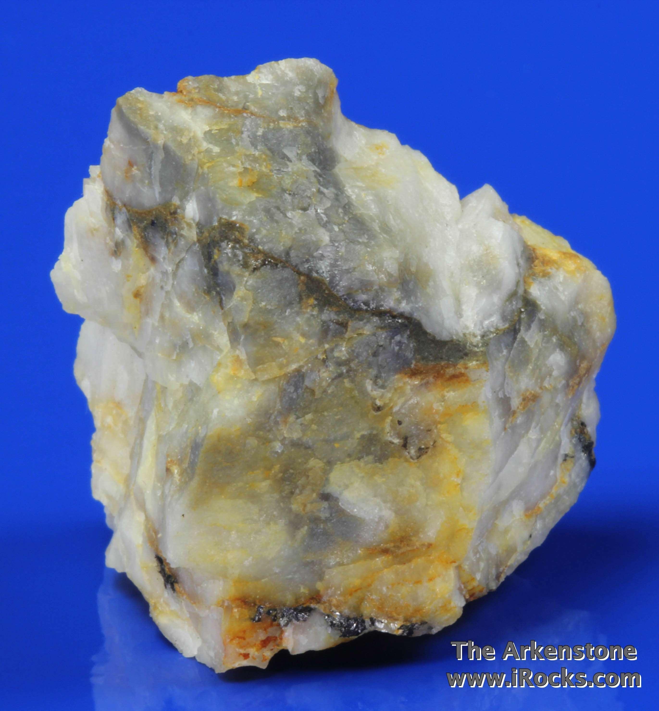 Originates type locality type specimen A member Hollandite Supergroup