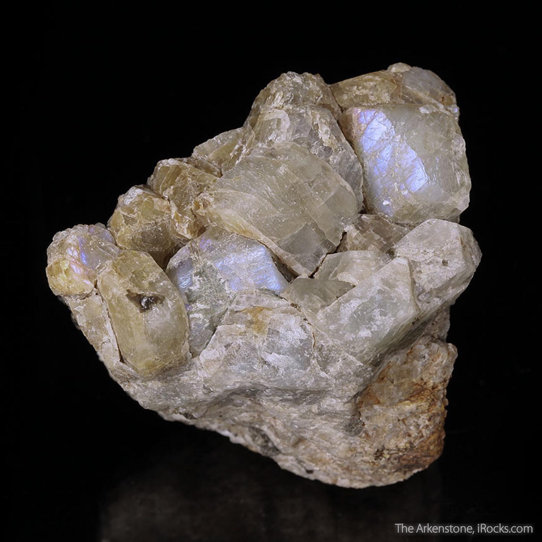 moonstone mineral information -#main