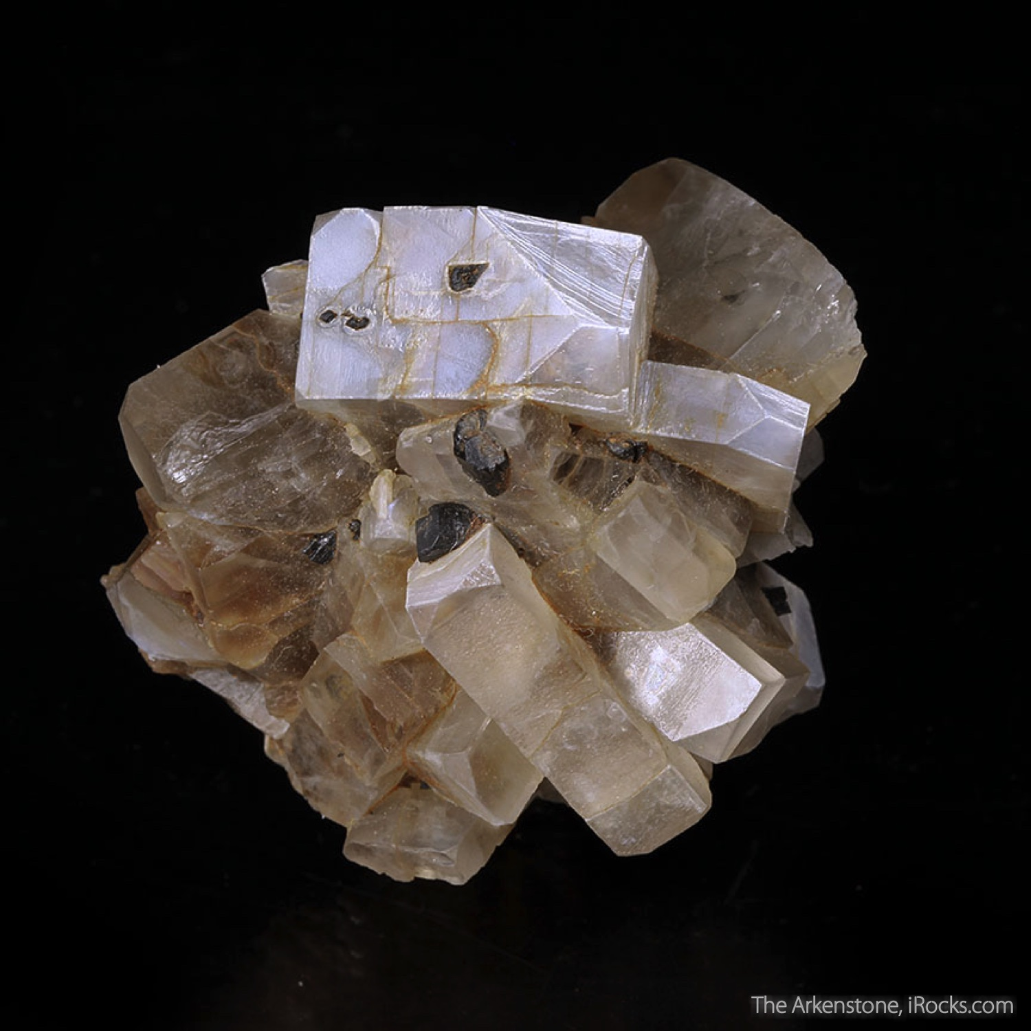 moonstone mineral information - photo #11