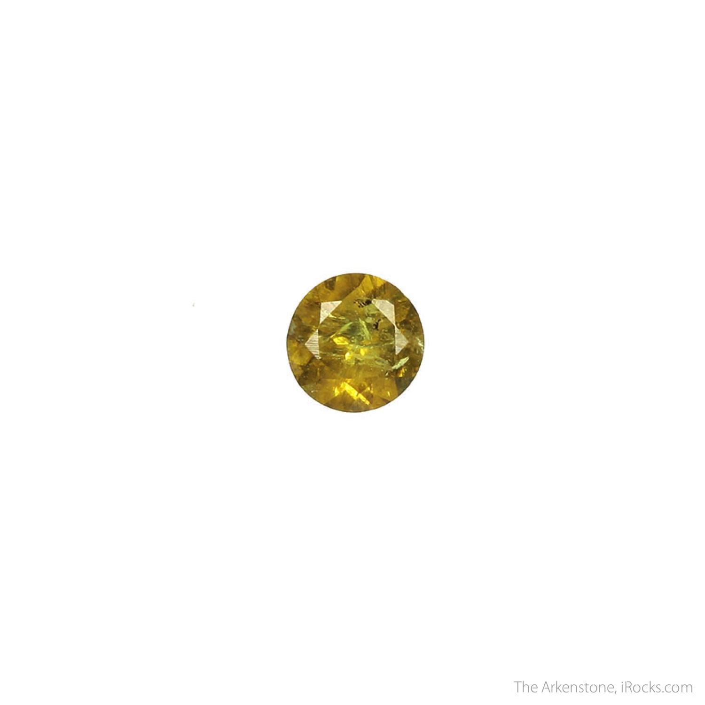 1 6 x 1 2 x 0 9 cm Specimen 0 17 carats 3 24 mm Gem A wonderful rough