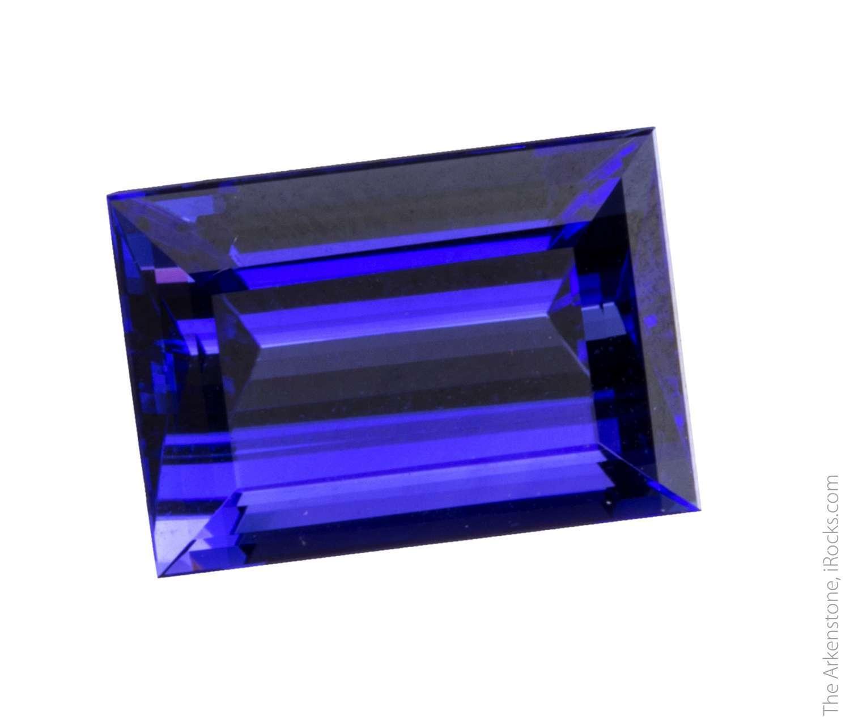 This gem superbly cut stone clean bright cut Wild family Idar