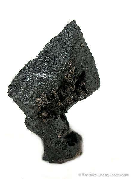 Large crystal 1 75 cm tall