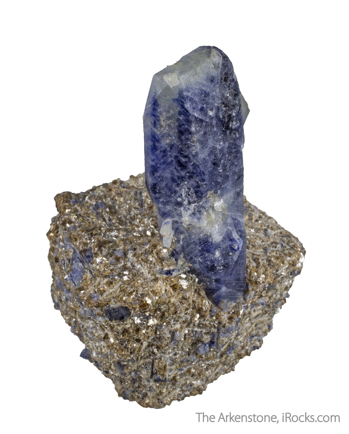 This rarity famous mining districtknown Lapis rarely sodalite Lapis