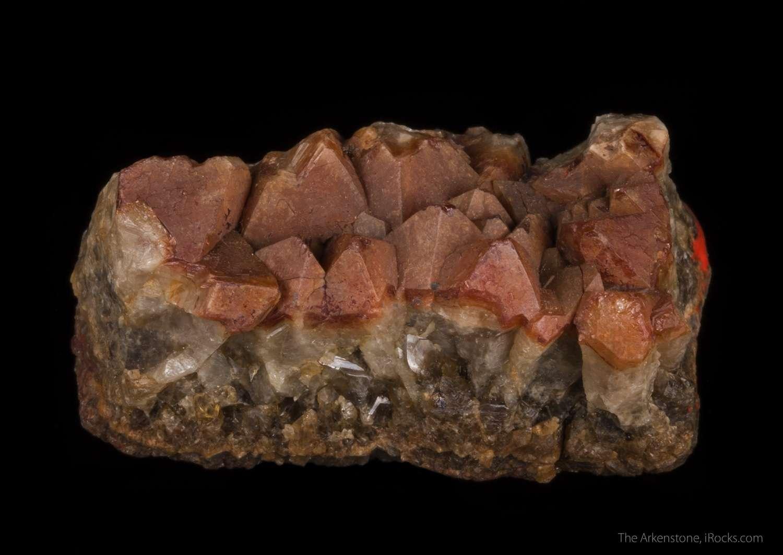 Honestly hard believe I saw legitimate Huge crystals stolzite lead